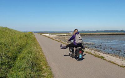 Uit in Zeeland: Eiland Tholen